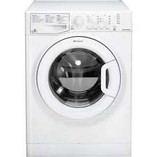 Hotpoint Front Load Washing Machines