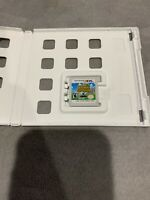 Animal Crossing: New Leaf (Welcome Amiibo) Nintendo 3DS Tested