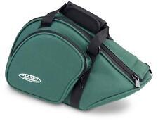 Classic Cantabile Jhb-1 Tasche Bag Etui Jagdhorn Fürst-pless-horn Case Outdoor