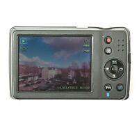 FullSpectrum UMBAU MEDION MD 86831 Digitalkamera 16MP Vollspektrum Kamera IR Mod