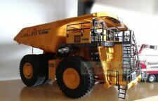 1/50 Scale China XCMG MINE DUMP Big TRUCK XDE360 DIECAST MODEL