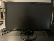 ASUS GAMING MONITOR 75Hz (VS228HP) LED LCD 75 (HMDI + Power Cable included)