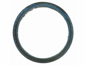 For 1975-1978 GMC G15 Exhaust Gasket Felpro 88375HY 1976 1977
