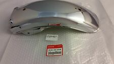 1969-71 CB750K Four K0 K1 New Genuine Honda Rear Fender SOHC OEM Mud Guard
