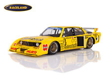 BMW 320 Turbo Gr. 5 Rodenstock DRM Nürburgring 1979 M. Winkelhock, Spark 1:18