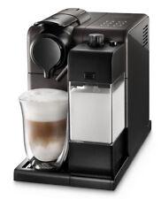 DeLonghi LATTISSIMA TOUCH EN 550.B 3 Cups Coffee Maker - Black