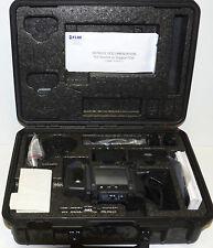 *SuPerB* Flir T440 Thermal Imaging Camera