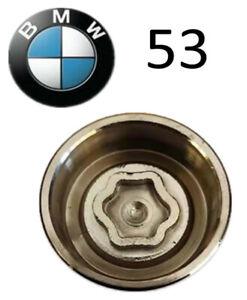 BMW New Locking Wheel Nut Key Number 053