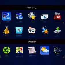 Test Line IPTV for 99p | Openbox V9s | International Service