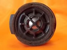 04 05 06 07 08 09 TOYOTA PRIUS ORIGINAL REAR JBL SPEAKER TWEETER OEM 86160 0W850