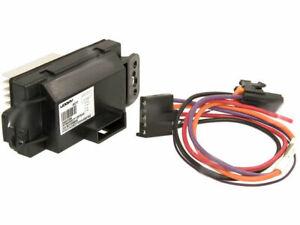 Blower Motor Resistor For 2000-2007 Chevy Monte Carlo 2001 2002 2003 2004 N372JN