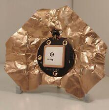 DJI Phantom 4 GPS Module