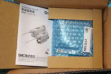 SMC PFM710-C6-A-R Digital Flow Switch PFM710C6AR New