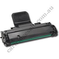 Com Samsung SCX-4521D3 Toner Cartridge SCX-4521F