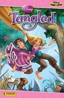 Tangled (Disney Pocket Stories), various, Very Good Book
