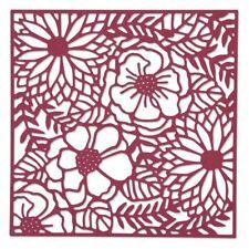 Sizzix Thinlits Die - Meadow Flowers #2 661745 by Sophie Guilar