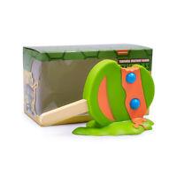 CultureFly Teenage Mutant Ninja Turtles TMNT Ice Cream Vinyl - Michelangelo