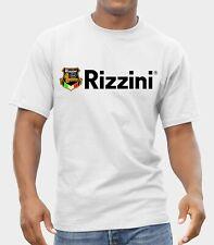 Rizzini Guns Shotguns Hunting Rifles Firearms Men t-shirt