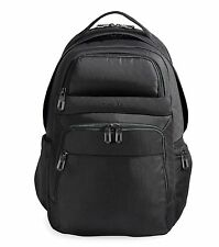 "Samsonite Road Warrior 17"" Laptop / MacBook Pro Black Backpack RFID Pocket - New"