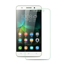 2 x Huawei Honor 4C/G Play Mini 9H LAMINATED GLASS BULLETPROOF TEMPERED NEW