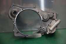 GRAND CARTER D'EMBRAYAGE GAS GAS 200/250/300 EC mod:1999