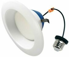 Cree 6 in retrofit Downlight 150W Equivalent LED Lamp Light Ceiling Recessed Can