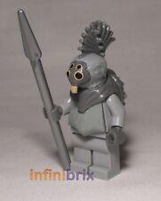 Lego Thi-Sen from Set 8085 Freeco Speeder Star Wars Talz Minifigure NEW sw264