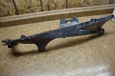 03 Honda CBR600RR CBR 600 RR CBR600 600RR Left Rear Sub Frame Back Support Tail