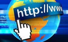 Domain www.antiflirt.de