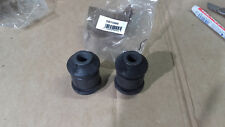 lot de 2 Silent bloc triangle suspension golf 3 4 passat polo ibiza cordoba