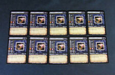 Lot of (10) World of Warcraft WoW Miniatures Crafted Bracers of Nimble Thought