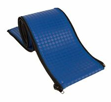 Pool Ladders Amp Steps For Sale Ebay