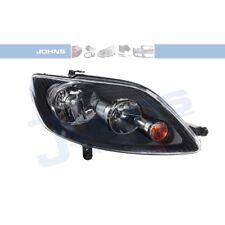 Johns 95 41 10-4 Fanale H7 Dx VW Golf V (1k/5M)