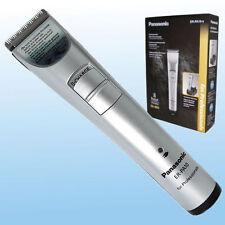 Panasonic Professional cordless Hair Trimmer clipper ER-PA10 ER PA10