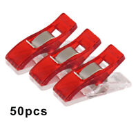 Sewing Clips Wonder For Fabric Quilting Craft Knitting Clip Hot High Quality