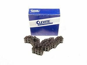 Timing Chain 52 Link Continuous Fits MG Magnette MG Midget & MGA 1500 1600