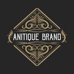 Vintage,Antique and Historical Shop