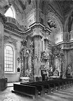 BG2354 klosterkirche furstenfeld teilansicht   CPSM 14x9.5cm germany