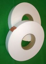 48 Rolls - 25 mm Wide x 9 m Long Anti Hot Spot Tape for Polytunnels