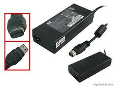 AC Power Supply Cord 18.5V 4.9A 90Watts for HP Compaq Presario R4000 ZV6000 OVAL