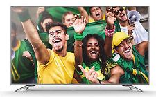 "Hisense - 55P7 - 55"" Uled Smart TV"