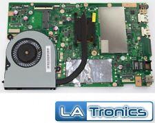 ASUS Transformer TP500L Motherboard 60NB05R0-MB4100 w/ i7-5500U 2.4Ghz CPU