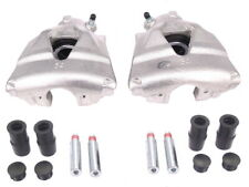 FRONT BRAKE CALIPER LEFT RIGHT VW GOLF MK4 1.8 GTi 1.8TURBO 20V 150BHP