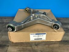 00-02 Lincoln LS Rear Passenger Lower Control Arm - NEW Genuine FORD Part!