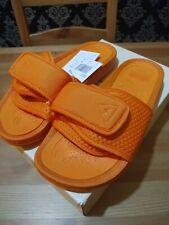 Adidas pharrell williams Slides US5