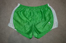 PUMA Nylon Vintage Shorts for Men