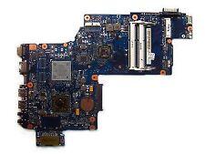 H000042190 Toshiba Satellite C875d AMD Motherboard