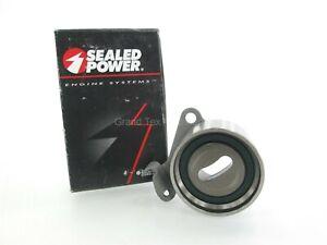 NEW Sealed Power Timing Belt Tensioner 222-195BT Dodge Mitsubishi 3.0 V6 1987-05