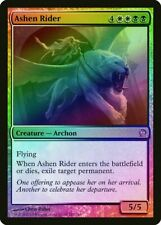 MTG - Theros -  Ashen Rider - Foil -  x1 NM