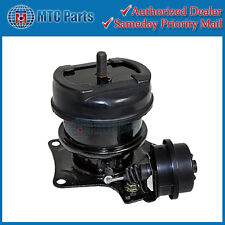 MTC Front Left Engine Mount for 1995-1998 Acura TL 2.5L Hydraulic & Vacuum
